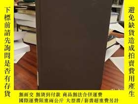 二手書博民逛書店Redeeming罕見Eve: Women Writers of