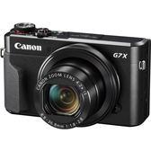 *兆華國際*Canon PowerShot G7X Mk.II 佳能公司貨 G7X II G7X二代 G7X2