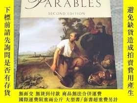 二手書博民逛書店INTERPRETING罕見THE PARABLES(平裝庫存)Y6318 CRAIG L. BLOMBERG