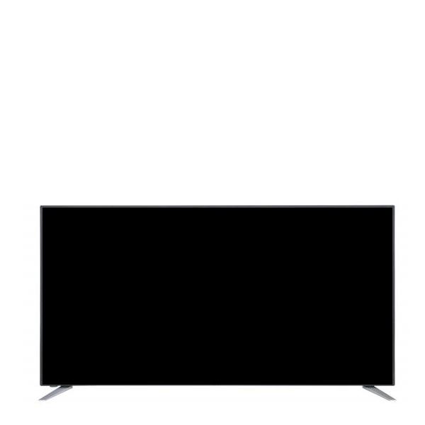 SHARP夏普60吋4K聯網(與4T-C60BJ3T同尺寸)電視4T-C60BJ1T