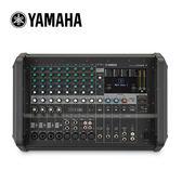 【敦煌樂器】YAMAHA EMX5 功率混音機