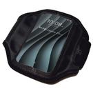 HTC Desire 20 Pro 6.5吋 簡約風 運動臂套 手機 運動臂帶 臂袋 保護套