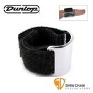 【缺貨】美製 Dunlop 229 不鏽鋼滑音管