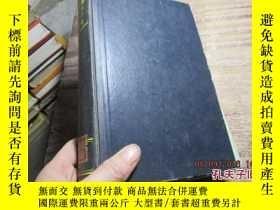 二手書博民逛書店1964罕見book of astm standards par