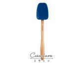 LE CREUSET 湯勺 Mini 小湯勺 攪拌匙 馬賽藍