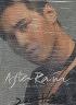 二手書R2YB《After Rain.BEAUTIFUL FACE OF KOR