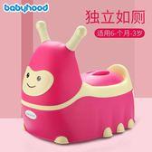 世紀寶貝兒童坐便器女寶寶小馬桶嬰幼兒座便器男孩抽屜式尿盆便盆-Ifashion YTL