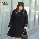 Miss38-(現貨) 【A10555】...