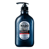 MARO起立!3D豐盈洗髮精 460ml