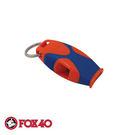 FOX 40 爆音哨 8703/城市綠洲(哨子、安全、求生、保護、指揮)