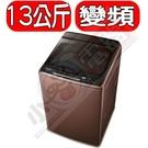 Panasonic國際牌【NA-V130...