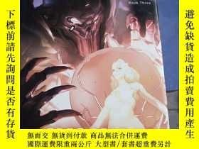 二手書博民逛書店Halo:罕見Silentium (B format)Y1638