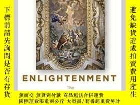 二手書博民逛書店Let罕見There Be EnlightenmentY364153 Anton M. Matytsin Jo