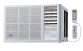 ↙0利率↙TECO東元約6坪定頻窗型冷氣-右吹MW32FR1【南霸天電器百貨】