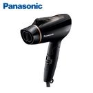 【Panasonic國際牌】負離子吹風機EH-NE21-K