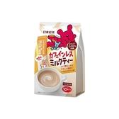 日東紅茶 低咖啡因奶茶(140g)【小三美日】