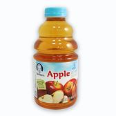 Gerber 嘉寶 蘋果汁32盎司/946ml[衛立兒生活館]