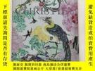 二手書博民逛書店佳士得罕見倫敦 2003年6月17日 中國瓷器和藝術品Y422266 - - 出版2003