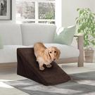 寵物家族-日本MARUKAN-寵物樓梯-斜坡式MK-DA-039(30X50X30cm)