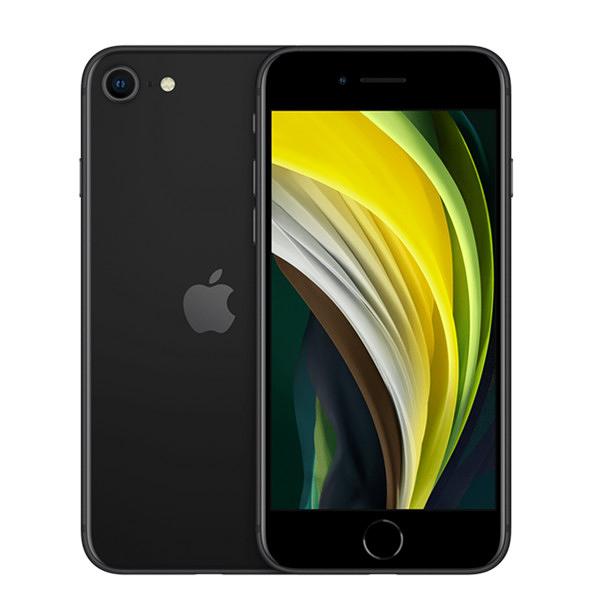 全新原封未拆 Apple iPhone SE 2 64G 4.7吋 未開通 (也有8 Plus/8 /Xs max/iPhone 11)