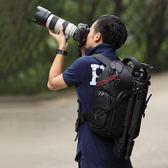 致泰單反相機包攝影雙肩背包專業佳能防水防盜戶外男女 MKS小宅女