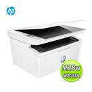 HP 惠普 LaserJet Pro M...