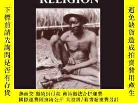 二手書博民逛書店Theories罕見Of Primitive ReligionY256260 Sir Edward E. Ev