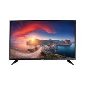 (含運無安裝)東元32吋電視TL32K4TRE