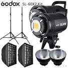 EGE 一番購】GODOX【SL60 X...