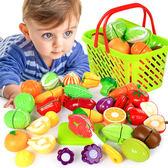 積木拼裝玩具益智6-7-8-10周歲幼兒童 1-2-3寶寶女童男孩子「摩登大道」