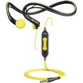 SENNHEISER PMX680i 防汗防水後掛式耳機運動耳機