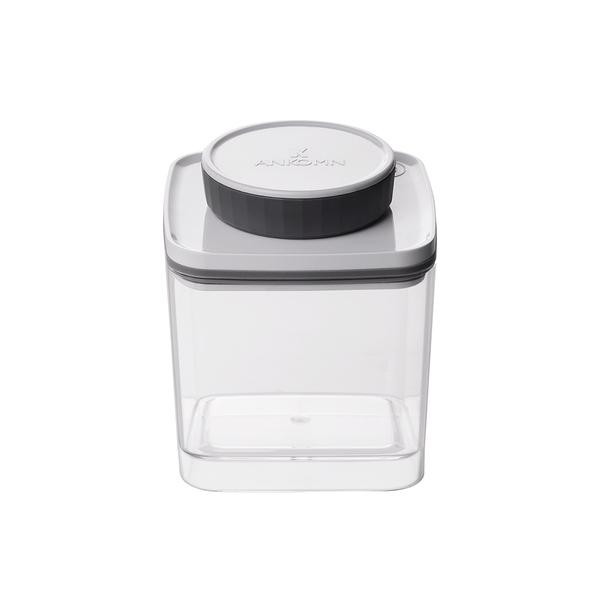 Turn-N-Seal 真空保鮮盒0.6L