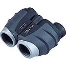 《享亮商城》NO.7105  10X25望遠鏡   LIFE