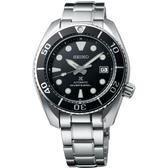 SEIKO 精工 PROSPEX 廣告款 200米潛水機械錶-45mm 6R35-00A0D(SPB101J1)