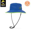 Sunday Afternoons 兒童抗UV氣晴雨圓盤帽 S3D03279 / 城市綠洲(兒童遮陽帽、兒童圓盤帽、兒童防曬帽)
