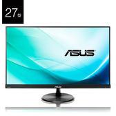 ASUS 華碩 VC279H 27型 FHD IPS 螢幕 液晶顯示器