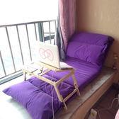 單人臥室沙髮床