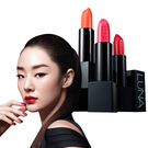 即期良品【韓國LUNA】持久保濕亮彩唇膏3.5g