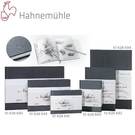 德國 Hahnemuhle  10628695 懷舊 A4 素描本 40張/本
