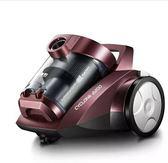 除螨機家用吸塵器無耗材臥式地毯靜音小型手持大功率強力除螨蟲220Vigo 法布蕾輕時尚