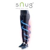 【sNug】體態調整壓縮機能褲