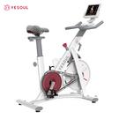 《YESOUL》智能動感單車-S1