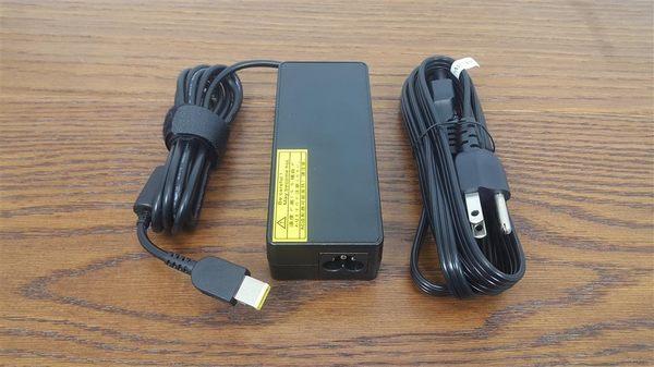 LENOVO 高品質 90W USB 變壓器 45N0249 45N0250 45N0309 45N0310 45N0245 45N0246 45N0306 45N0305 45N0235