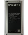 三星 Samsung Galaxy S5...