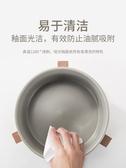 貓碗陶瓷貓食盆飯盆貓咪雙碗狗狗水碗糧碗狗盆狗碗寵物碗-Ifashion