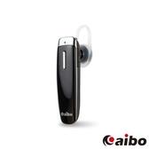 【aibo】領導者 HM3600 立體聲智慧藍牙耳機麥克風(V4.0)單一規格