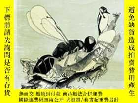 二手書博民逛書店Language,罕見Ethics And Animal Life-語言、倫理與動物生活Y436638 Nik
