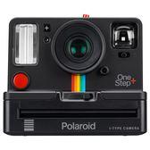 6期零利率 Polaroid OneStep+ 拍立得相機(公司貨)
