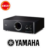 YAMAHA 家用音響 YST-FSW150 線性低音反射孔 130W 高動態功率 YST II技術 黑色 公司貨