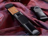 口袋吉他便攜式吉他練習器手型和弦轉換練習工具手指訓練器指力器【快速出貨】